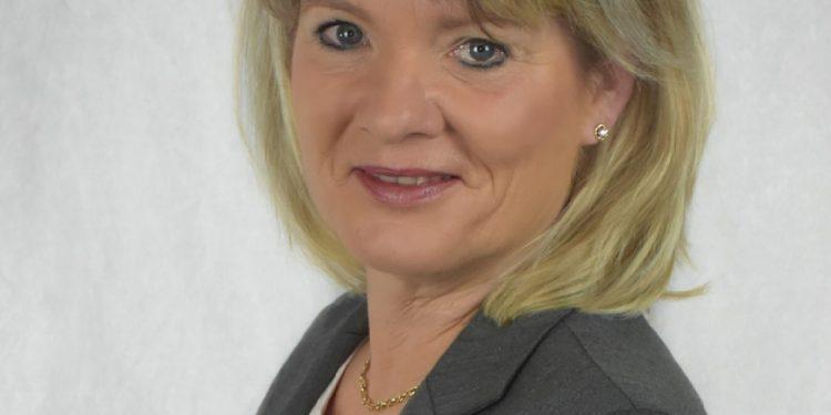 Anette Krumhaar