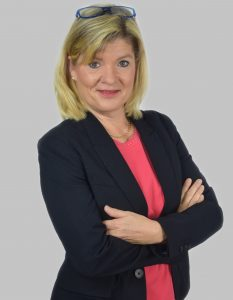 Anette Kirsch-Krumhaar, Trainerin & Coach