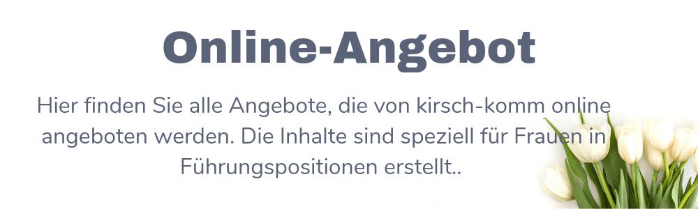 Online-Angebot-kirsch-komm
