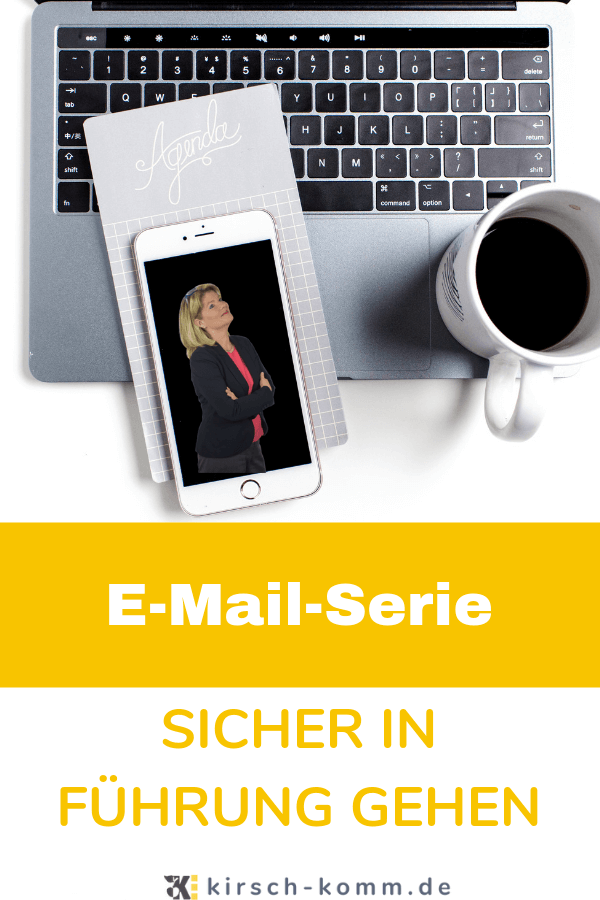 Cover E-Mail-Serie-sicher-in-Führung-gehen