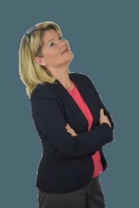 Anette Kirsch-Krumhaar Lookup