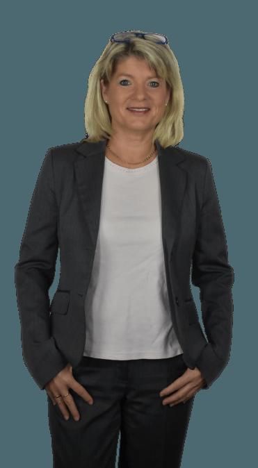 Anette Kirsch-Krumhaar