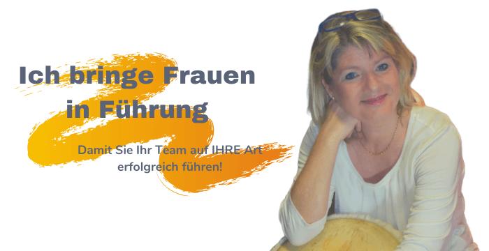 Info zu Anette Kirsch-Krumhaar